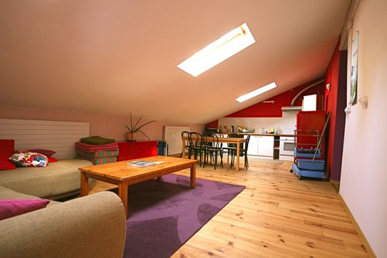 t a m t a m ein begegnungsort zum wohlf hlen. Black Bedroom Furniture Sets. Home Design Ideas
